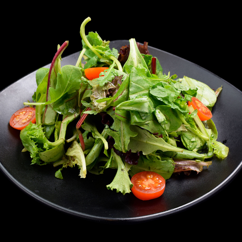 Click to expand image of House Salad