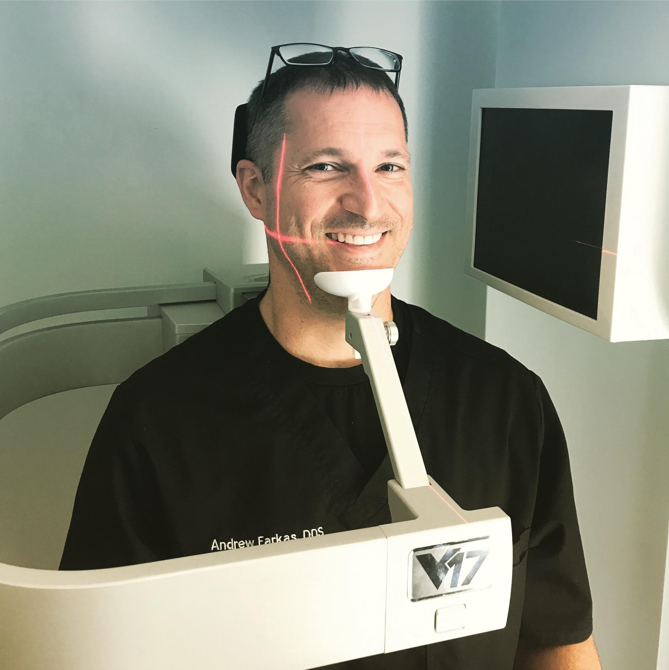 Northshore Dental image 1