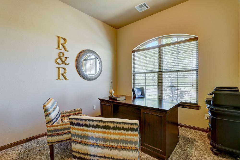 R & R Homes, LLC image 22