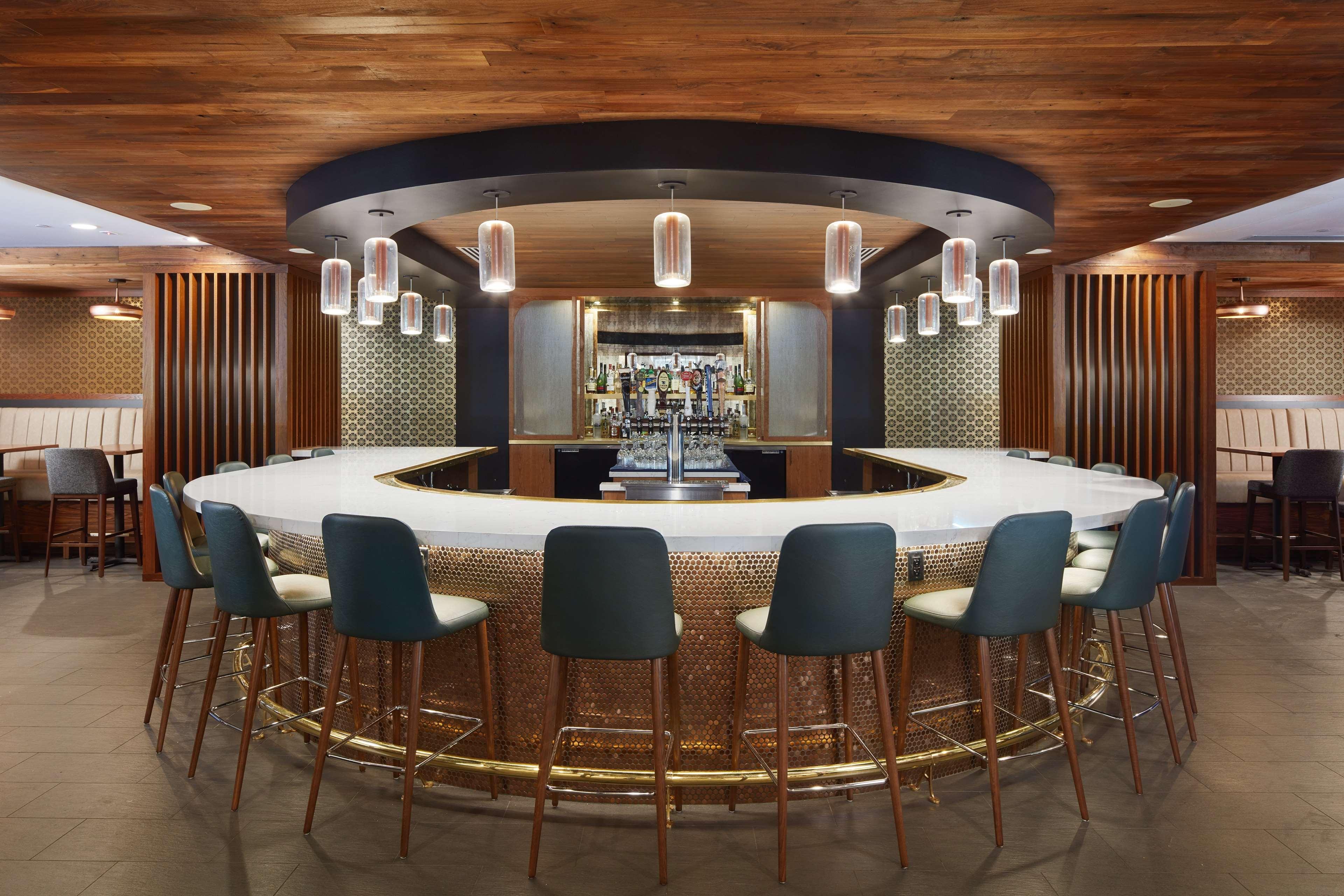 Washington Hilton image 30