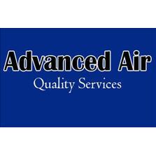 Advanced Air Quality Services
