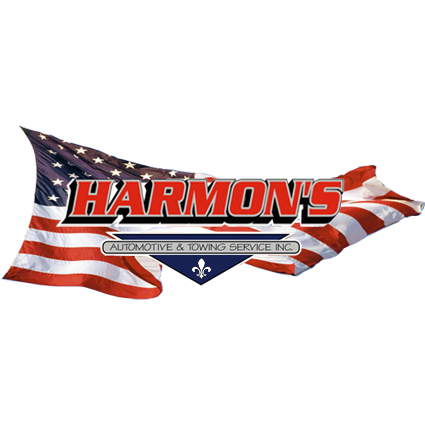 Harmon's Automotive & Towing Service Inc. image 3