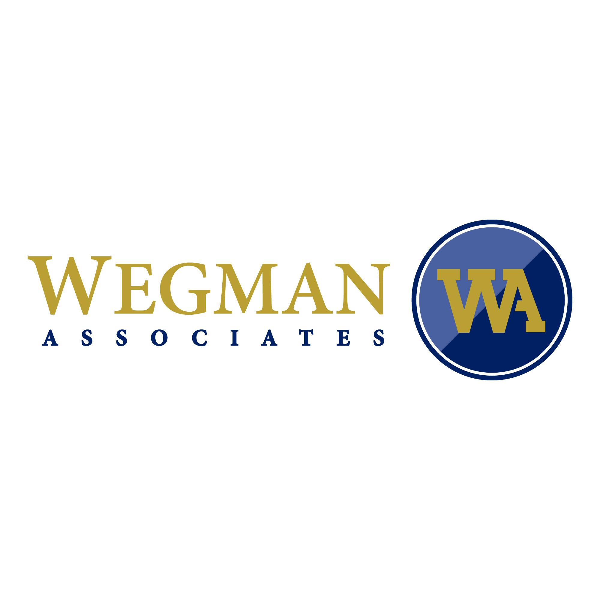 Wegman Associates - Orlando, FL - Office Furniture
