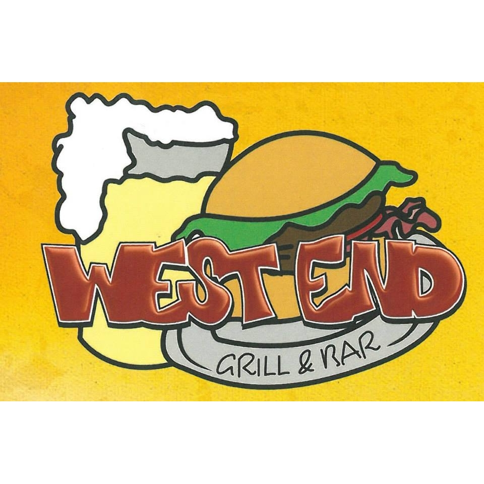 West End Grill & Bar