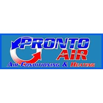 Pronto Air Air Conditioning & Heating image 6