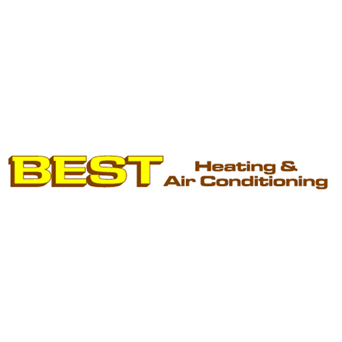 Best Heating And Air Conditioning image 0