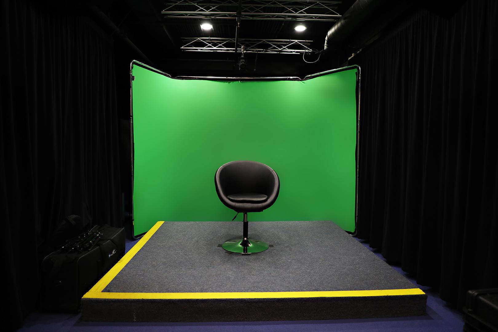 DG Studio image 4