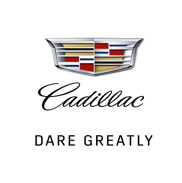 Cadillac of Lake Lanier image 0