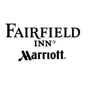 Fairfield Inn by Marriott Fort Leonard Wood St. Robert