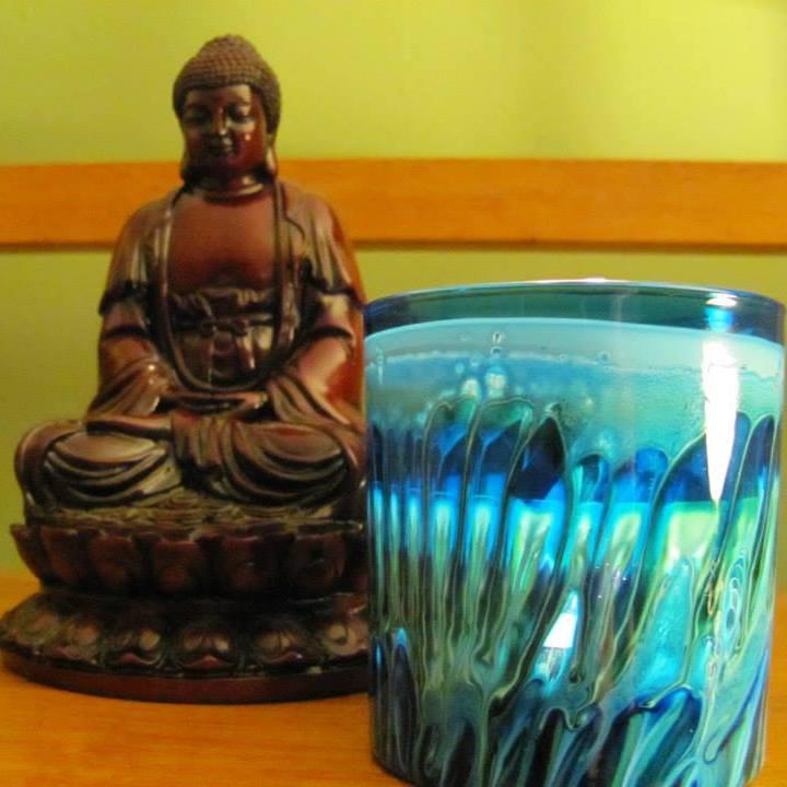 Grief and Trauma Healing