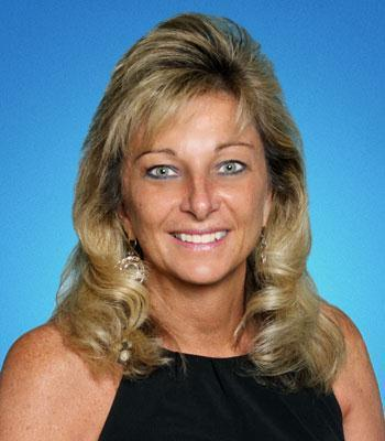 Allstate Insurance Agent: Dolores Fleming image 0