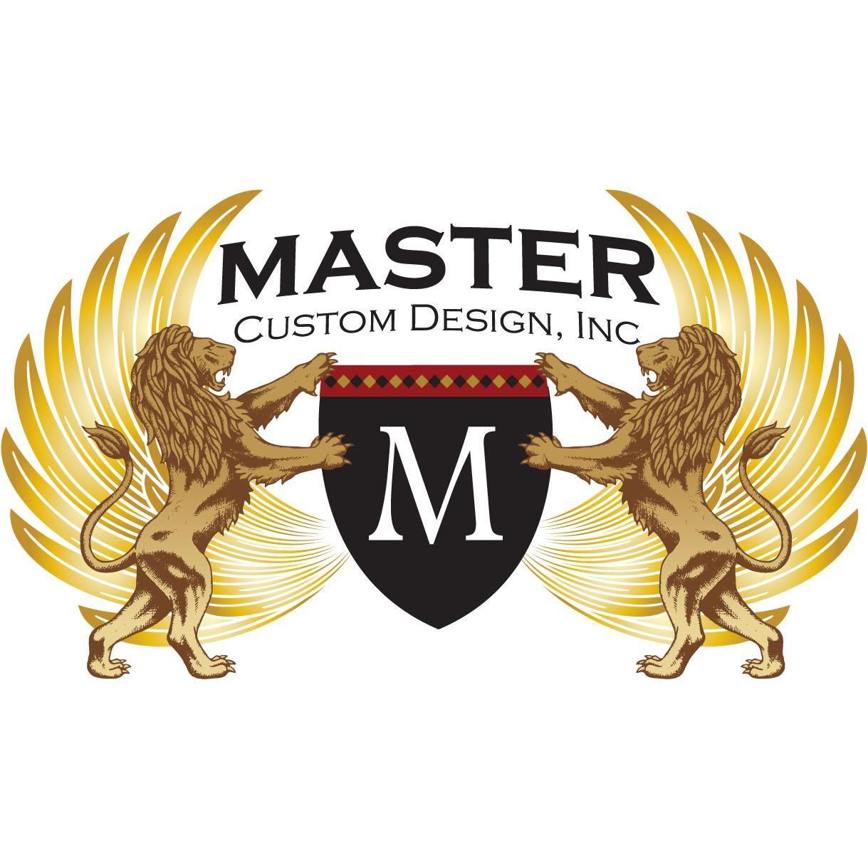 Master Custom Design, Inc.