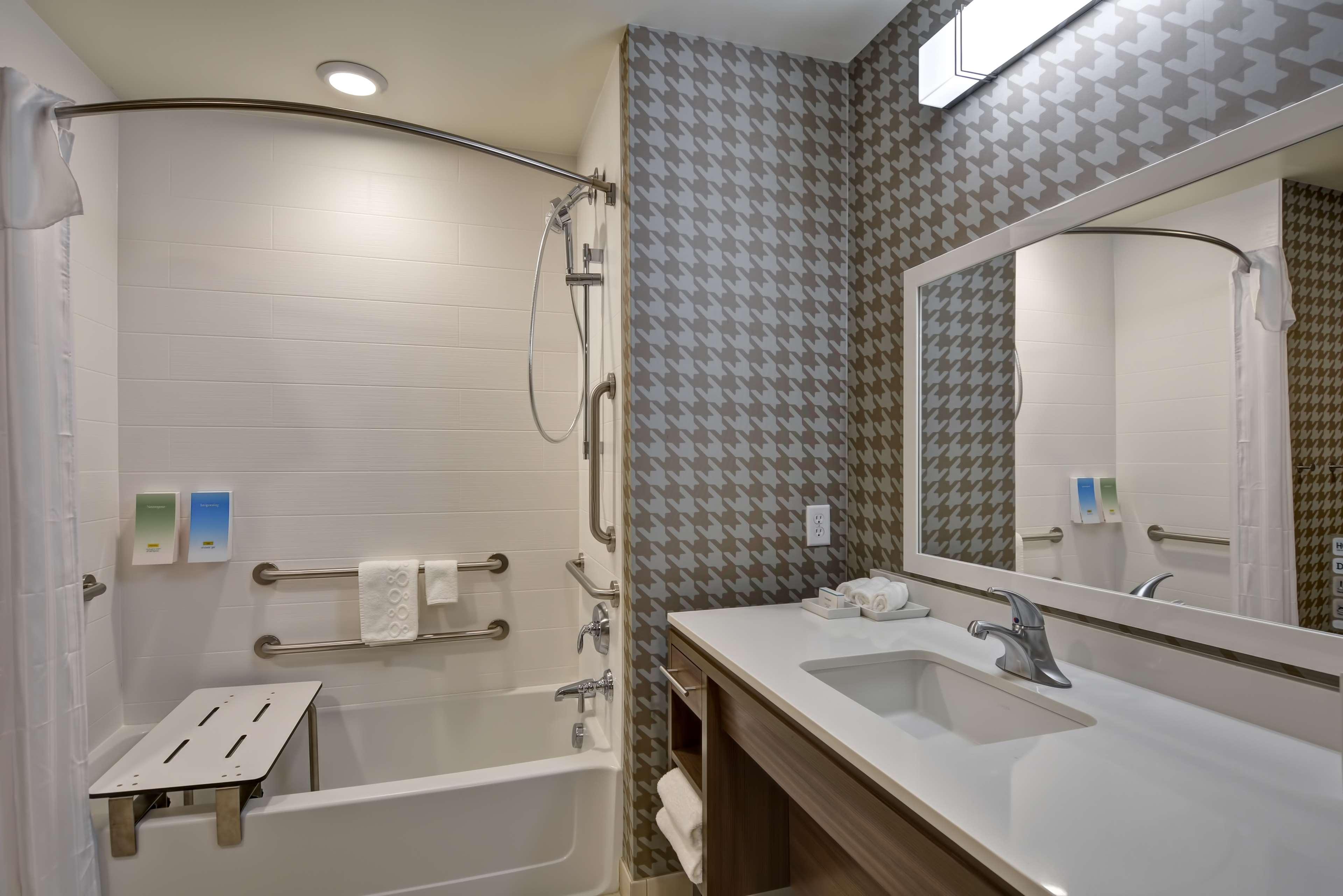 Home2 Suites by Hilton Lafayette image 31