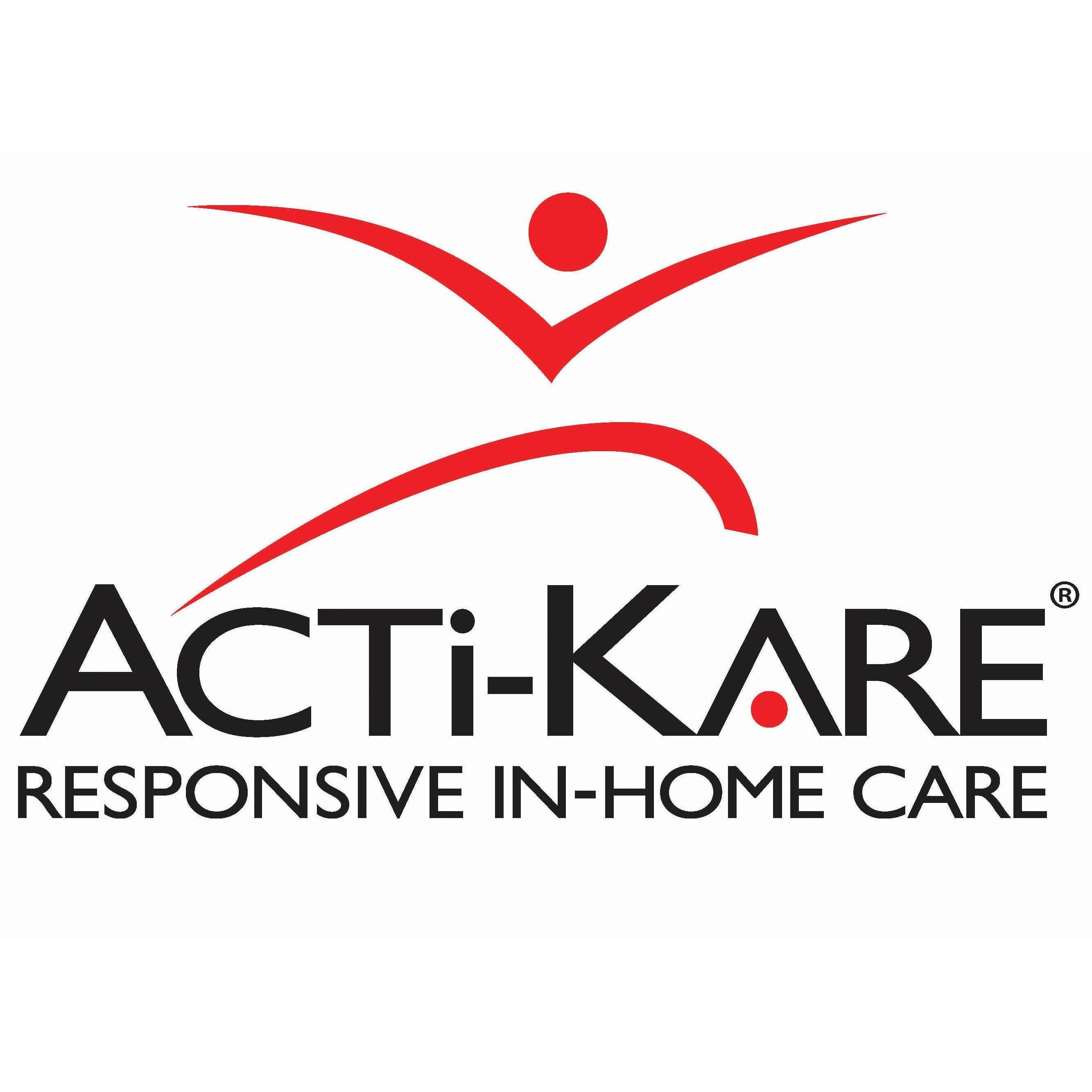Acti-Kare Responsive In-Home Care of Jacksonville, FL