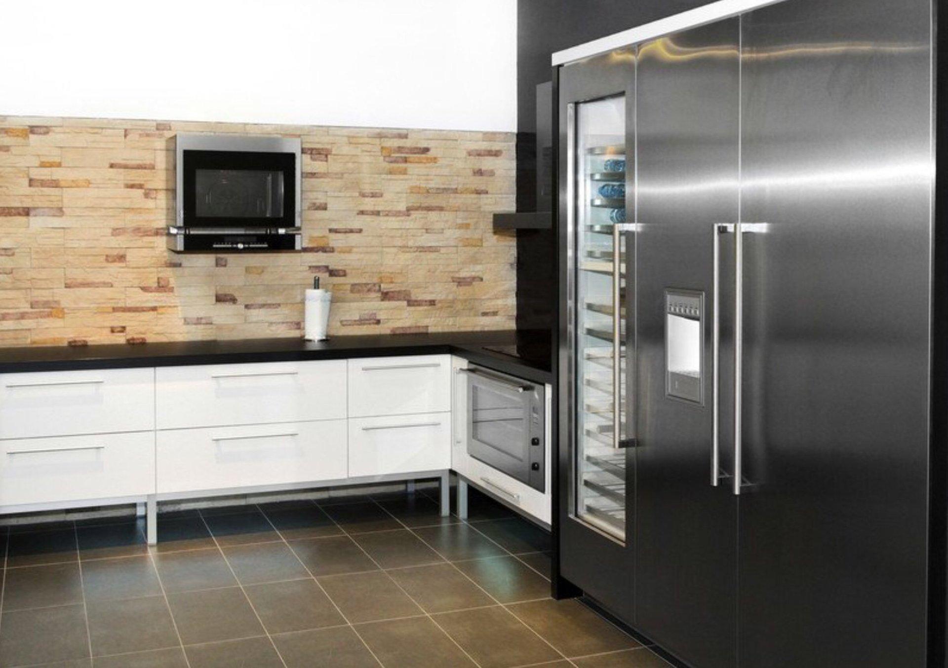 Cooper Refrigeration & Services image 0