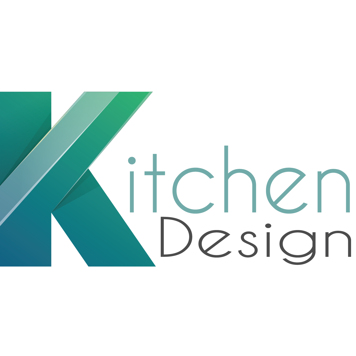 Kitchen Design, LLC.