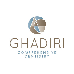 Ghadiri Dental Care