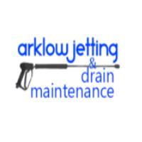 Arklow Jetting & Drain Maintenance