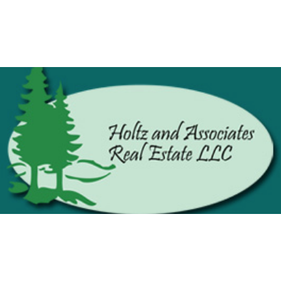 Holtz and Asociates Real Estate LLC image 0