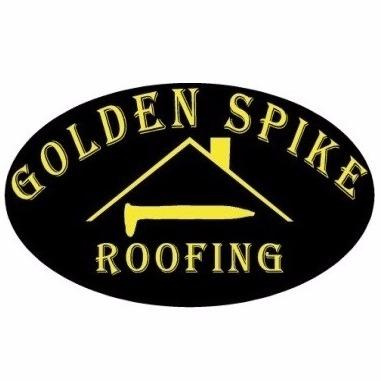 Golden Spike Roofing Inc