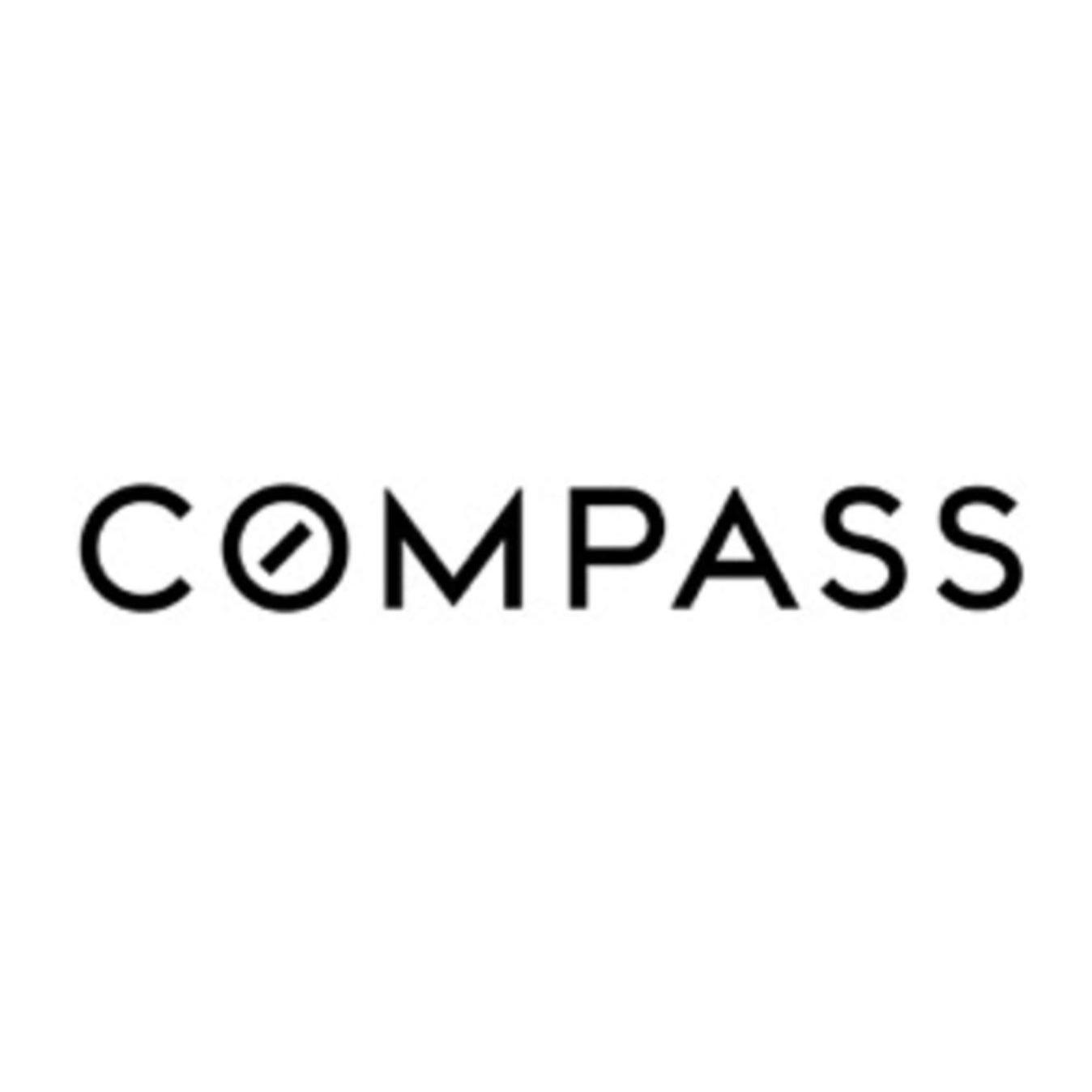 Gayle Schneider | Compass Real Estate