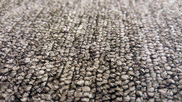 Tri Cities Carpet & Flooring Inc. image 1