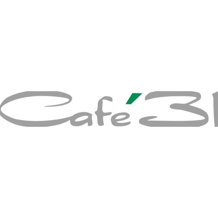 Profilbild von Cafe 31