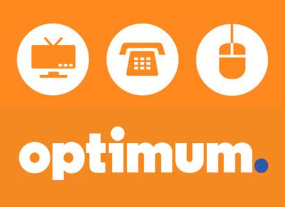 Optimum WiFi Hotspot image 5