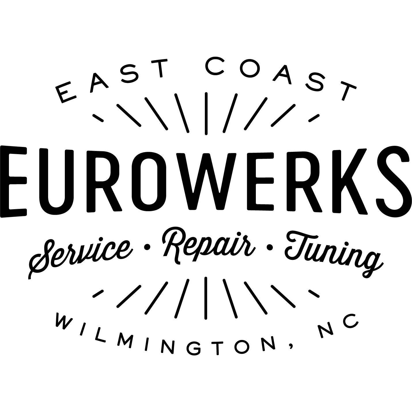 East Coast Eurowerks