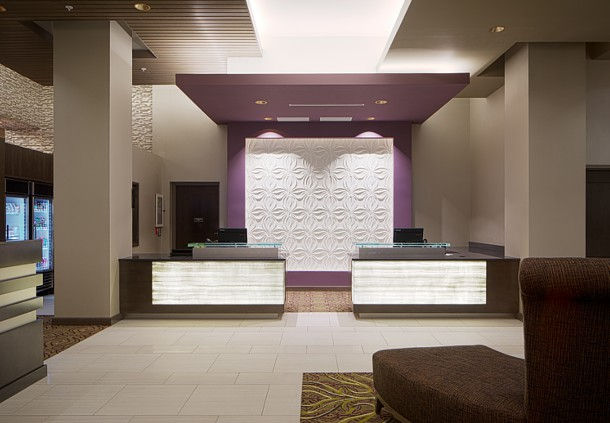 Residence Inn by Marriott West Palm Beach Downtown/CityPlace Area image 2