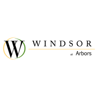 Windsor at Arbors