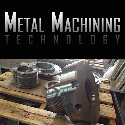 Metal Machining Technology image 10