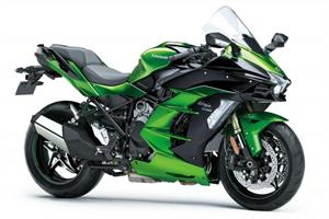 Pro Twin Performance and Baxter's Motorcycle Garage