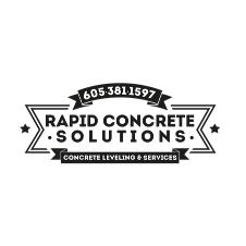 Rapid Concrete Solutions