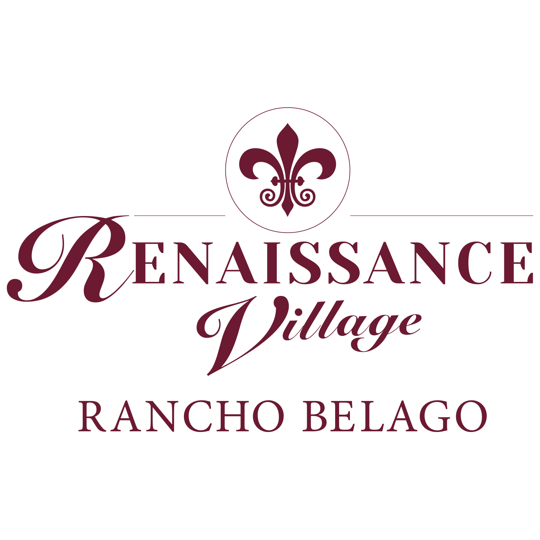 Renaissance Village Rancho Belago image 12