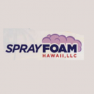Spray Foam Hawaii, LLC