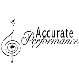 Accurate Performance School of Music