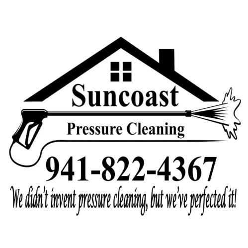 Suncoast Pressure Cleaning LLC