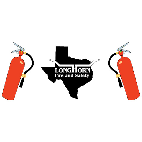 Longhorn Fire and Safety