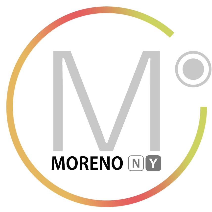 Moreno NY Inc