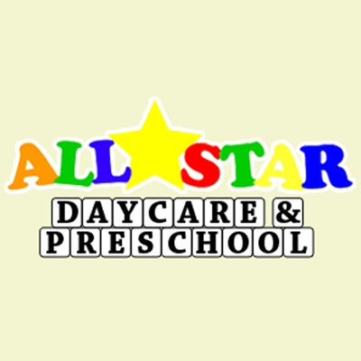 All Star Daycare And Preschool Inc
