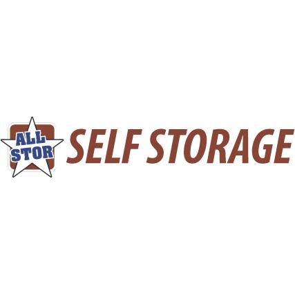 All Stor Self Storage image 4