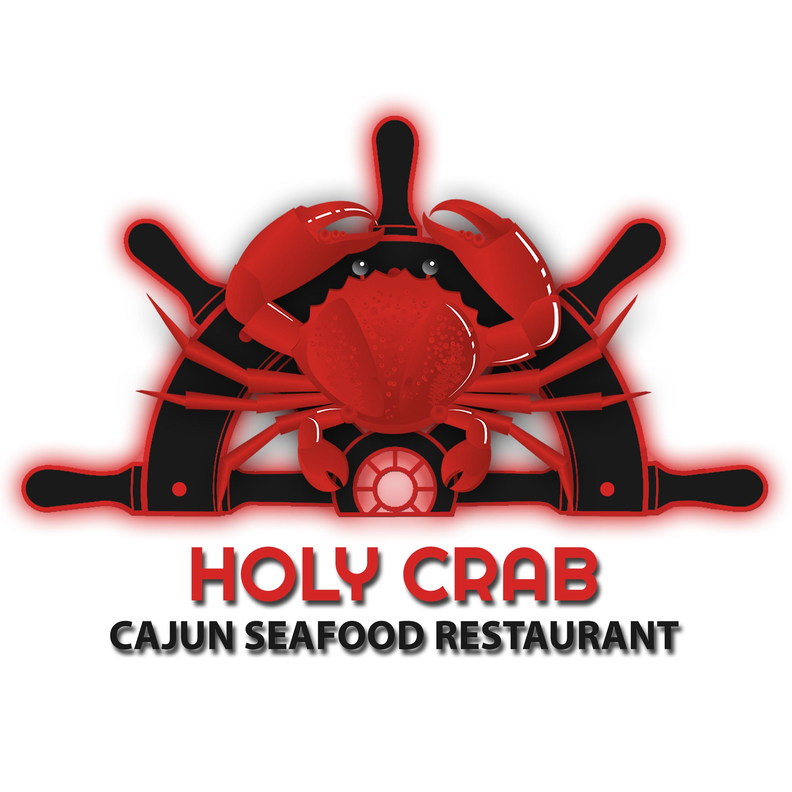 Holy Crab Cajun Seafood Restaurant 手抓海鮮