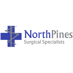 Northpines Surgical Specialists
