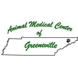 Animal Medical Center of Greeneville