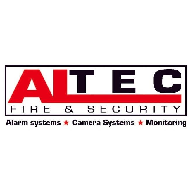 Altec Fire and Security