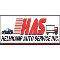 Helmkamp Auto Service Inc