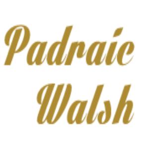 Padraic Walsh Bus & Car Hire