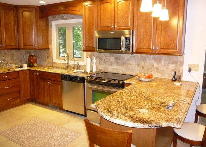 Incredible Kitchens and Baths image 2