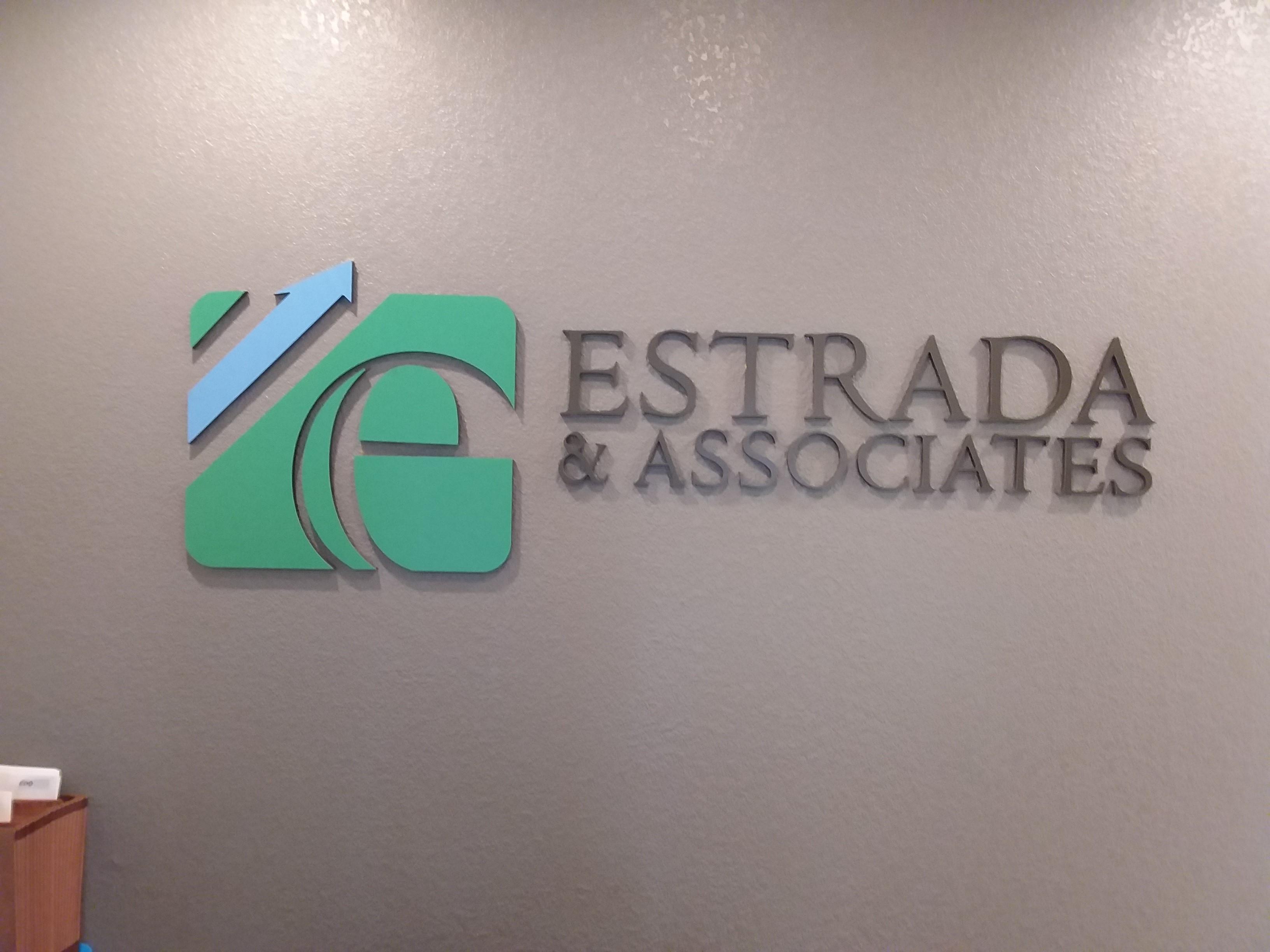 Estrada & Associates, LLC image 1